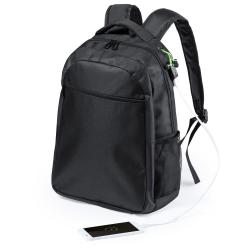 Wodoodporny plecak - AP781712