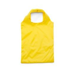 Składana torba na zakypy - V5747-08