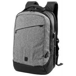 Wodoodporny plecak - AP721048