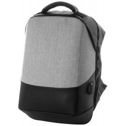 Wodoodporny, antywłamaniowy plecak - AP721027