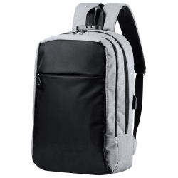 Wodoodporny plecak - AP721155
