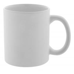 Kubek ceramiczny sublimacyjny - AP812404