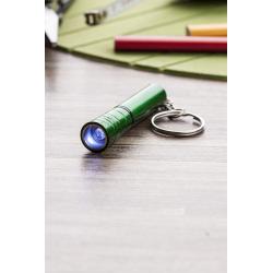 Brelok mini latarka - AP809368