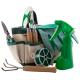 Zestaw narzędzi ogrodowych - AP892009