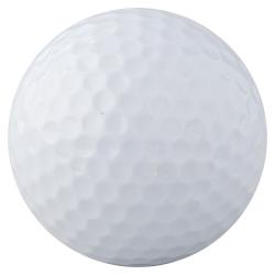Piłka golfowa - AP741337