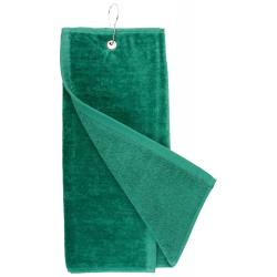 Ręcznik golfowy - AP741335