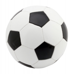 Piłka footbolowa - AP791920