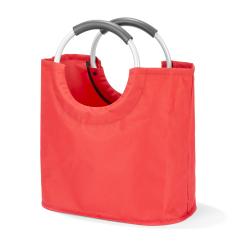 Jednokomorowa torba na zakupy - 20295