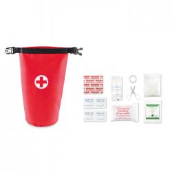 Apteczka pierwszej pomocy - MO9286