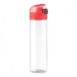 Butelka do picia w opakowaniu bez BPA z PCTG - MO9659