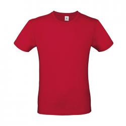 T-shirt - BC0015