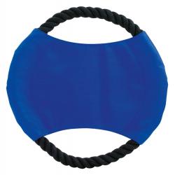 Frisbee dla psa - AP731480