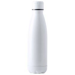 Butelka ze stali nierdzewnej pod sublimację, 700ml - AP721171