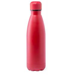 Butelka ze stali nierdzewnej, 790ml - AP721170
