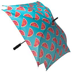 Własnego projektu parasol kwadratowy - AP718208