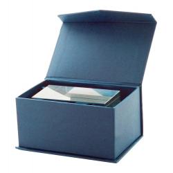 Szklana prizma - AP869000