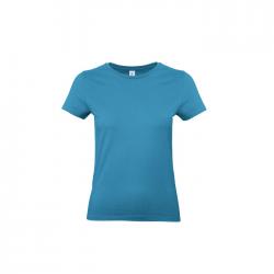 """Tshirt """"185 g/m². 100% bawełna - BC0020"""