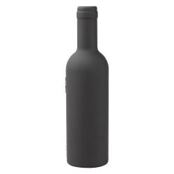 Zestaw do wina - AP791493