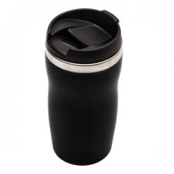 Kubek izotermiczny o pojemności 250 ml - R08430