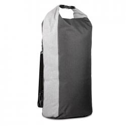 Wodoodporny plecak z poliestru 300D - MO9687-07
