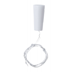 Lampki do butelki po winie - AP721355