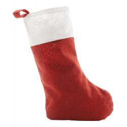 But świąteczny z poliestru - AP791306
