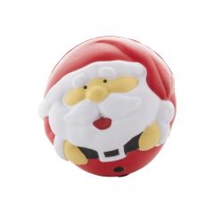 Świąteczna piłka antystresowa - AP809504