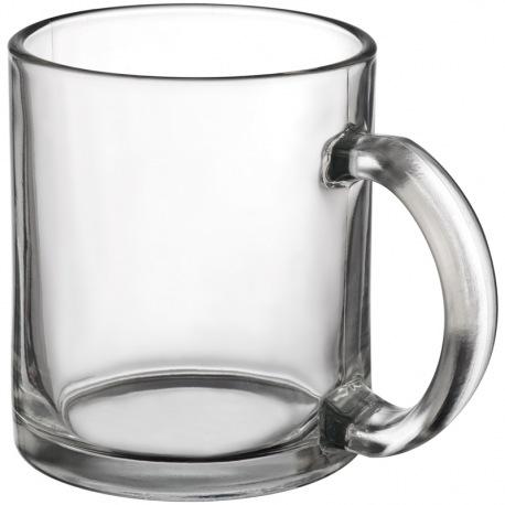Kubek szklany - 8333166