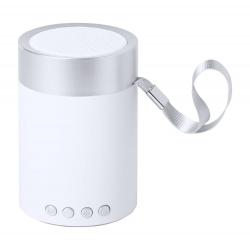 Głośnik bluetooth w plastikowej obudowie - AP721401