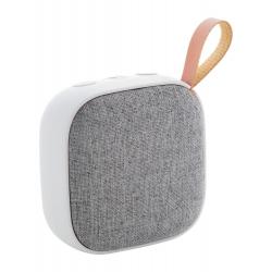 Głośnik bluetooth z funkcją rozmów głośnomówiących i wbudowanym radiem FM - AP721358