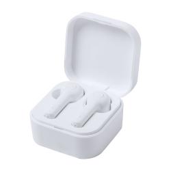 Bezprzewodowe słuchawki bluetooth z funkcją rozmów głosowych - AP721354