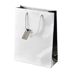 Uniwersalna torba na prezent - 17571