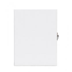 Kalendarz adwentowy - 08123