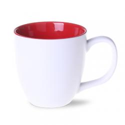 Kubek ceramiczny - AMERICANO PURE