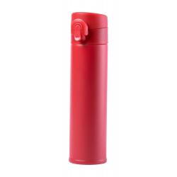 Butelka próżniowa ze stali nierdzewnej, 330 ml. - AP721383
