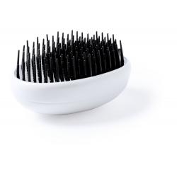 Plastikowa, nieplączące włosów szczotka - AP781928