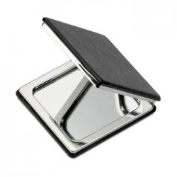 Podwójne magnetyczne kwadratowe lusterko - mo7520