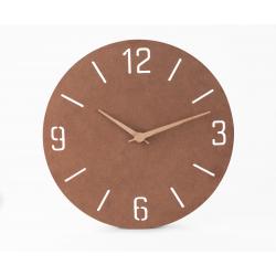 Zegar ścienny - 03090