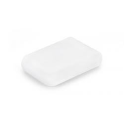 Kabel USB - 09109