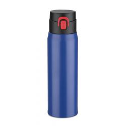 Kubek termiczny, 420 ml - 16007