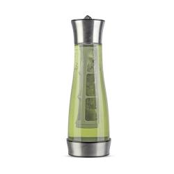 Dzbanek szklany 1000 ml - AS 16517