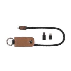 Kabel USB - 09094