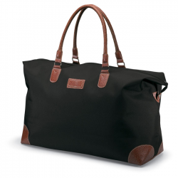 Duża torba sportowa - kc6351