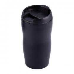 Szczelny kubek izotermiczny o pojemności 250 ml - R08488