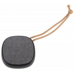 Głośnik Bluetooth  - 56-0406284