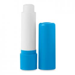 Naturalny balsam do ust z filtrem przeciwsłonecznym - it2698