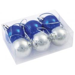 Bombki świąteczne - 56-0905021