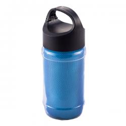 Ręcznik chłodzący w butelce ( - R07984