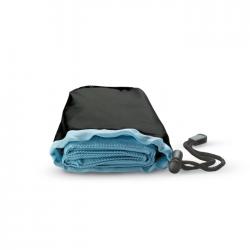 Ręcznik sportowy - kc6333