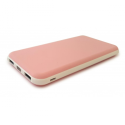 POWER BANK 10000 mah -  PB171